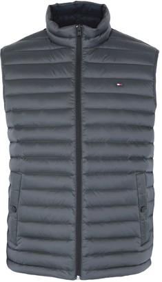 Tommy Hilfiger Down jackets - Item 41832432UG