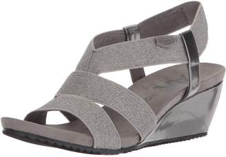 Anne Klein Sandals For Women Shopstyle Canada