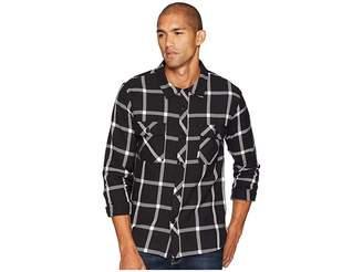 Topo Designs Field Shirt - Plaid