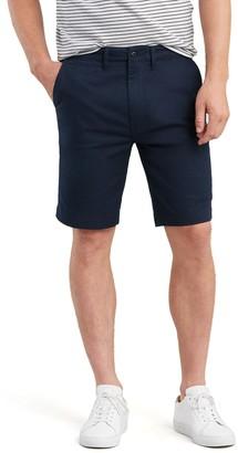 Levi's Levis Men's 502 True Chino Shorts