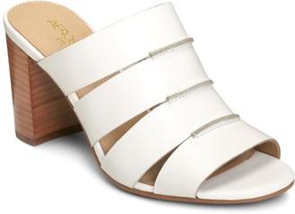 Aerosoles A2 By A2 by Sky High Women's Heel Sandals