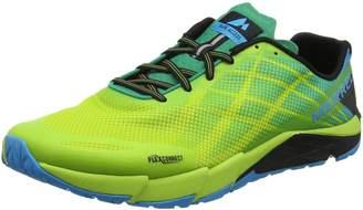 Merrell Men's Bare Access Flex Trail Running Shoes