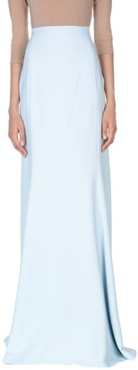 Antonio Berardi Long skirts - Item 35369886IV