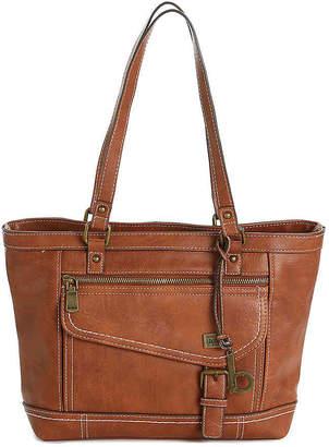 b.ø.c. Amherst Shoulder Bag - Women's