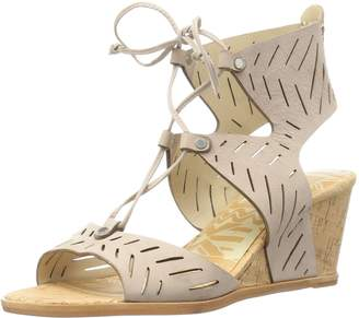 Dolce Vita Women's Langly Wedges