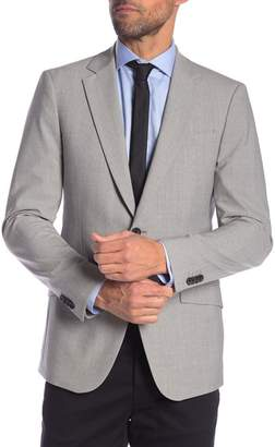 Theory Malcolm New Tailored Blazer