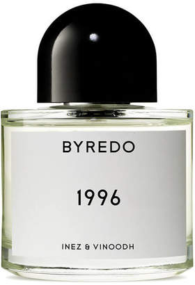 Byredo 1996 Edp