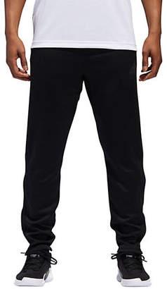 adidas Stripe Panelled Pants