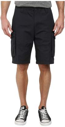 Nautica Ripstop Cargo Shorts Men's Shorts