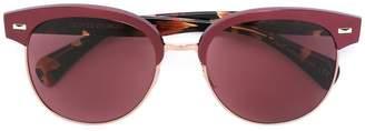 Oliver Peoples Shaelie sunglasses