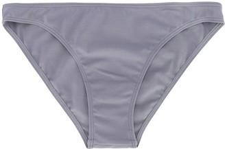 MISKA PARIS bikini bottoms