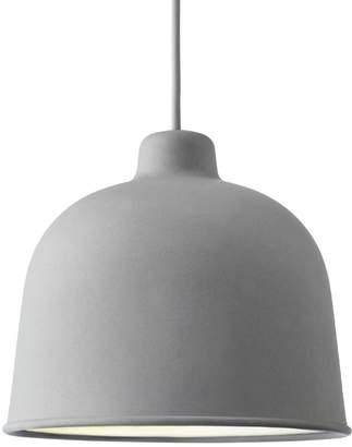 Muuto Grain Pendant Lamp