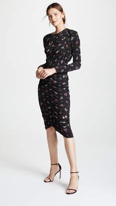 Preen by Thornton Bregazzi Rene Dress