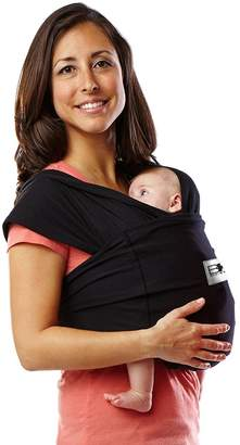 Baby K'tan Baby Ktan Cotton Baby Carrier (X-Small