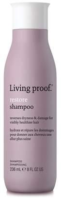 Living Proof R) Restore Shampoo