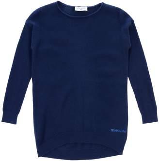 MonnaLisa Sweaters - Item 34877392WI