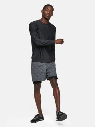 0e9f870ce63b8 Outdoor Voices Men s Activewear - ShopStyle
