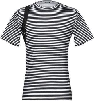 Daniele Alessandrini T-shirts - Item 12252039PB
