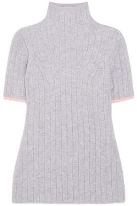 Victoria Beckham Medium Knit