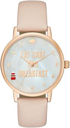 Kate Spade Wrist watches - Item 58033170NI
