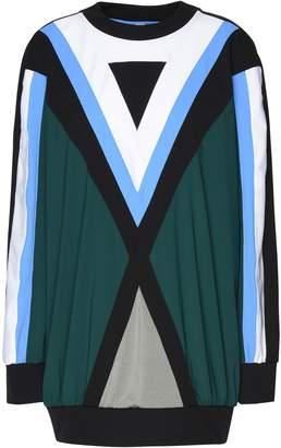 NO KA 'OI Sweatshirts - Item 12206331CS