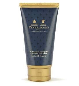 Penhaligon's Penhaligons Blenheim Bouquet After Shave Balm