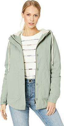 Rip Curl Junior's Gabby Jacket
