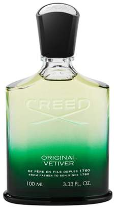 Creed Original Vetiver Fragrance