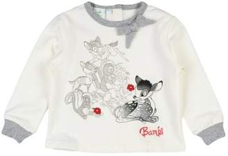 Disney BABY Sweatshirt