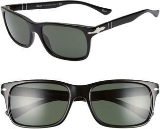 b82f53a902 Persol Classic Sunglasses - ShopStyle