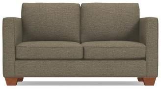Apt2B Catalina Twin Size Sleeper Sofa
