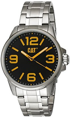 Caterpillar Cat Watch nl14111137