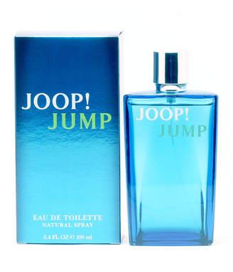 JOOP! Joop Jump Men's Eau de Toilette Spray 3.4 oz./ 100 mL