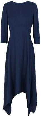 Laviniaturra MAISON Long dresses - Item 34865152CE
