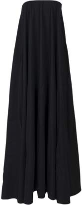 A.F.Vandevorst Long dresses - Item 34733067IH