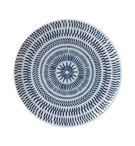 Royal Doulton Ed Side Plate