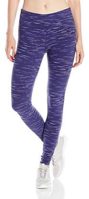 Columbia Women's Anytime Casual II Printed Legging