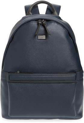 Ted Baker Crossgrain Backpack
