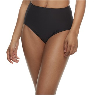 Naomi & Nicole Women's Luxurious Shaping Brief 730