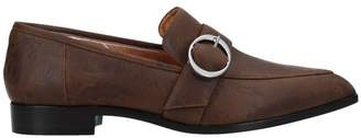 Rodo Loafer