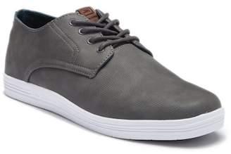 Ben Sherman Preston Perforated Sneaker