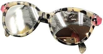 Marc by Marc Jacobs Other Plastic Sunglasses