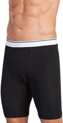 Jockey Men's 2-pack Pouch Midway Briefs