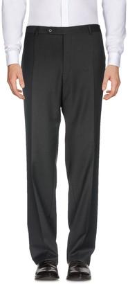 Burberry Casual pants - Item 13157244WJ