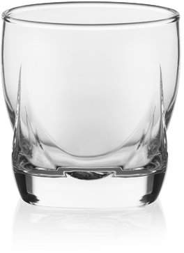 Libbey Imperial 16 Piece Glass Assorted Glassware Set