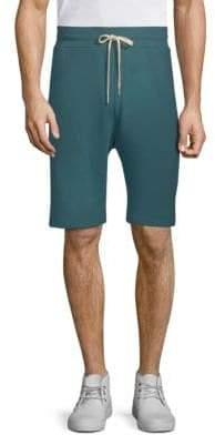 John Elliott Sweat Shorts