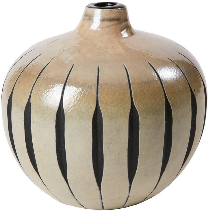 Wittkemper Living Vase Nouvelle Little