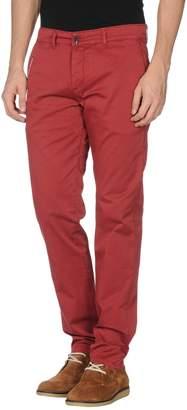 FDN Casual pants