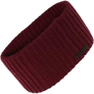 AllSaints Cardigan Stitch Headband