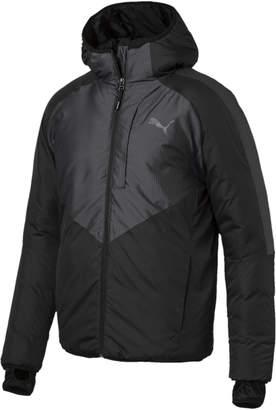 PWRWarm Men's Jacket
